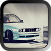 Real Drifting v1.21 APK + MOD (A lot of money) + Data for android