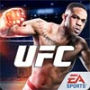 UFC Apk + Data 1.9.3608000 for android