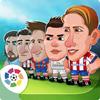 head soccer la liga APK + MOD (Unlimited Money v2.2.2 For Android