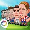Head Soccer La Liga 4.1.1 APK + MOD (a lot of many) for Android