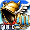 Myth Defense LF APK v2.3.0 for Android