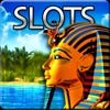 Slots Pharaoh's Way 8.0.3 Apk for android