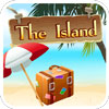 The Love Island v1.35.0 APK + MOD (a lot of many) for Android