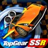 Top Gear Stunt School SSR Pro