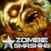 Zombie Smashing Zombie Game V1.04 Apk + Mod (a lot of money) for android