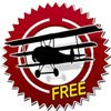 Red Baron War of Planes APK + MOD (Unlocked) + Data v3.12 for Android