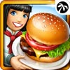 Cooking Fever 2.9.0 APK + MOD (Unlimited Money,Coins) for Android