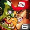 Zombiewood Zombies in L.A V1.5.3 Apk + Data for android