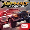 Asphalt Xtreme 1.7.3b Apk + Mod + Data for android