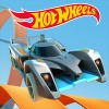 Hot Wheels Race Off