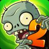 Plants vs Zombies 2 7.2.1 Apk + MOD (Unlimited Coins,Gems) + Data Android