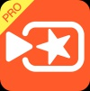 VideoShow Pro – Video Editor 8.3.3rc apk + FREE Unlocked for android (Premium)