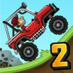 Hill Climb Racing 2 1.25.5 Apk + Mod (Money,Coins,Unlocked) for android