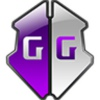 GameGuardian 78.0 Apk for android