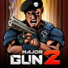 Major GUN 4.0.4 Apk + Mod (Unlimited Money) Android