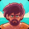 Tinker Island 1.4.26 Apk + Mod (Infinite Gem) for android