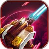 Alien Demons TD: 3D Sci fi Tower Defense Game