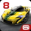 Asphalt 8 Airborne 3.3.1a APK + MOD (Free Shopping) + Data [All Android Versions]