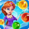 Bubble Mania 2.2.6 Apk + Mod (Gem/Live/Booster) for android