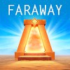 Faraway: Puzzle Escape 1.0.23 Apk + Mod (Unlocked) for android