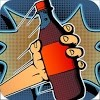 Grab The Bottle 1.61 Apk for android