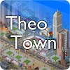 TheoTown 1.5.87 Apk + Mod (a lot of money) for android