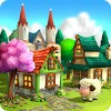 Town Village 1.6.1 Apk + Mod (Coins/Gems) for android