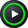 Video Player All Format 2.0.0.1 Apk for android