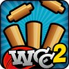 World Cricket Championship 2 2.8.6 Apk + Mod (Coins/Unlocked) + Data for android