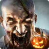 DEAD TARGET Zombie 3.2.5 Apk + Mod APK (Gold/Crash) for Android