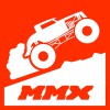 MMX Hill Dash 1.0.10470.10598 Apk + Mod (Free Shopping,…) for android