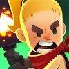 Almost a Hero – RPG Clicker Game with Upgrades 2.5.3 Apk + Mod Unlimited Money for android