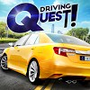 Driving Quest!