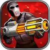 Flat Army: Sniper War