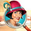 June's Journey – Hidden Object 1.23.3 Apk + Mod Coins,Diamonds,Energy,… + Mega Modfor android