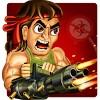 Last Heroes - Explosive Zombie Defense Shooting