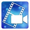CyberLink PowerDirector Video Editor 5.0.0 Full Unlocked APK