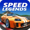 Speed Legends - Open World Racing & Car Driving
