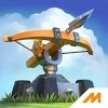 Toy Defense 3 Fantasy 2.2.2 Apk + Data for android