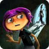 Violett 2.3 Apk + Data for android