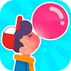Bubblegum Hero 1.0 Apk + Mod (Free shopping) for android