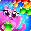 Cookie Cats Pop 1.38.1 Apk + Mod VIP,Infinte Lives,Coins,Gold Tickets,… For android