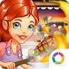 Cooking Tale – Chef Recipes 2.457.0 Apk + Mod (Money) for android