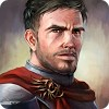 Hex Commander: Fantasy Heroes 4.0.1 Apk + Mod (Money) for android