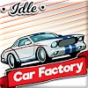 Idle Car Factory 9.5 Apk + Mod (Unlimited Money) for android