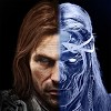 Middle-earth: Shadow of War 1.8.53746 Full Apk + Data for android