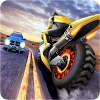 Motorcycle Rider 1.9.3181 Apk + Mod (Unlimited Money) for android