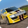Rally Fury – Extreme Racing 1.44 Apk + Mod (a lot of money) for android