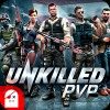 Unkilled 1.0.8 Apk + MOD (Infinite Ammo) + Data for android
