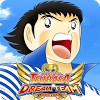 Captain Tsubasa: Dream Team 2.7.0 Full Apk + Mod Weak rivals for android
